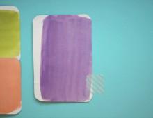 color-lab1